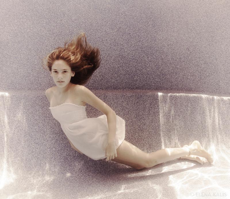 underwater_elena_kalis20.jpg