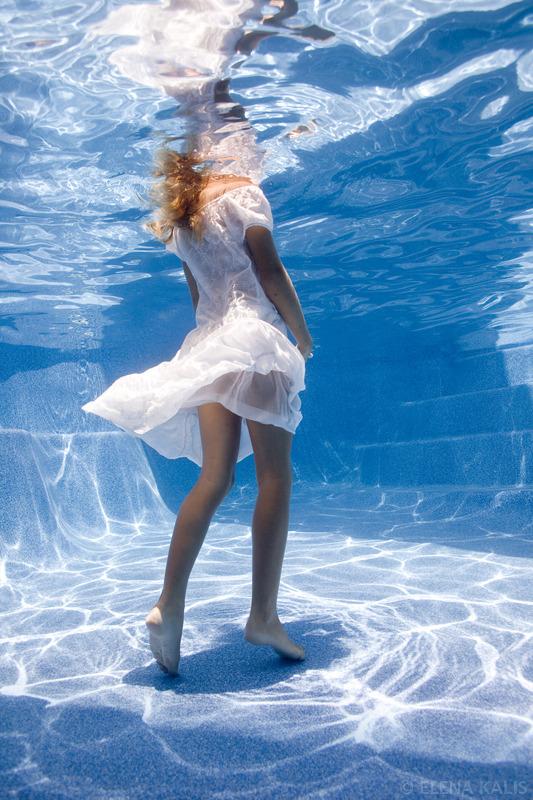 underwater_elena_kalis12.jpg