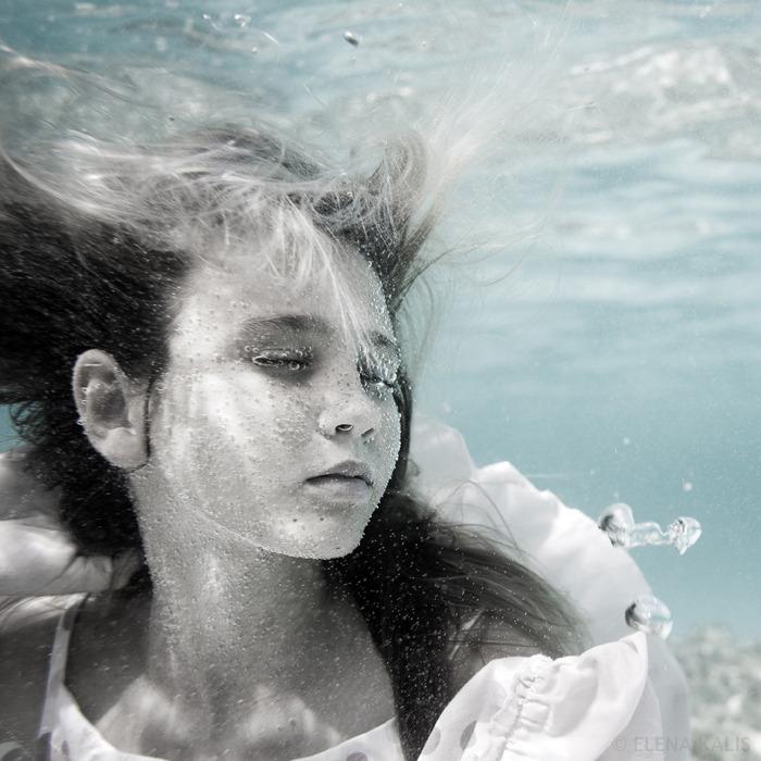 underwater_elena_kalis32.jpg