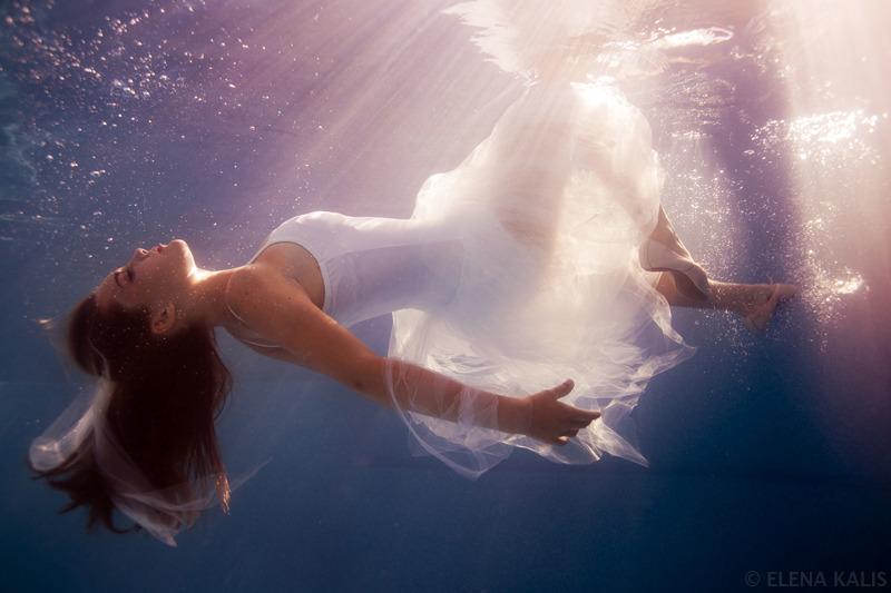 underwater_elena_kalis09.jpg
