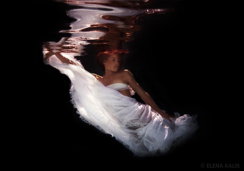underwater_elena_kalis48.jpg