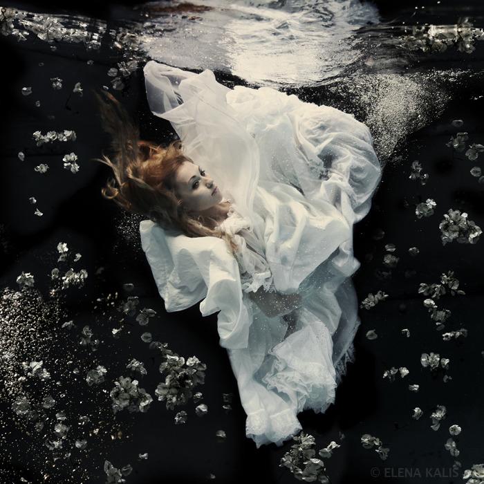 underwater_elena_kalis34.jpg