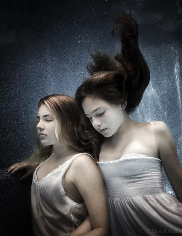 underwater_elena_kalis38.jpg