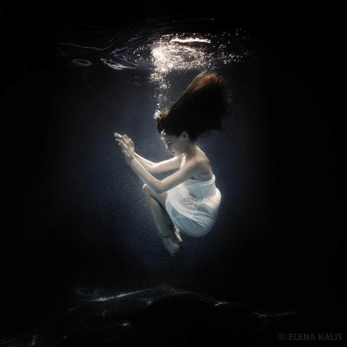 underwater_elena_kalis37.jpg