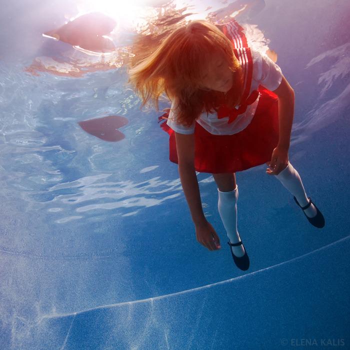 underwater_cosply05.jpg