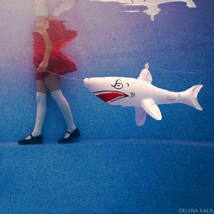underwater_cosply09.jpg