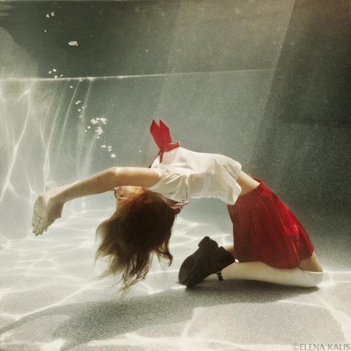 underwater_cosply02.jpg
