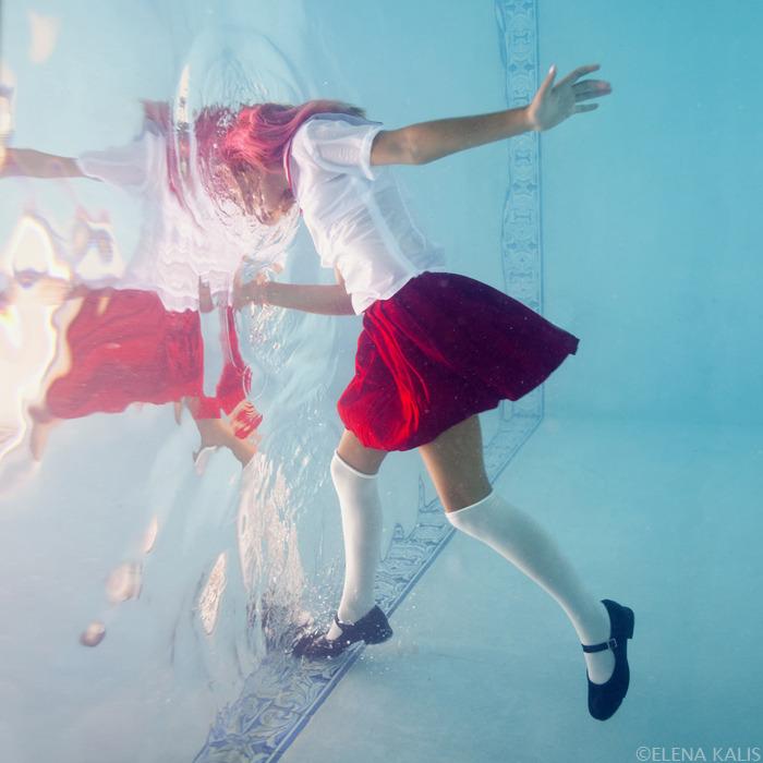 underwater_cosply11.jpg