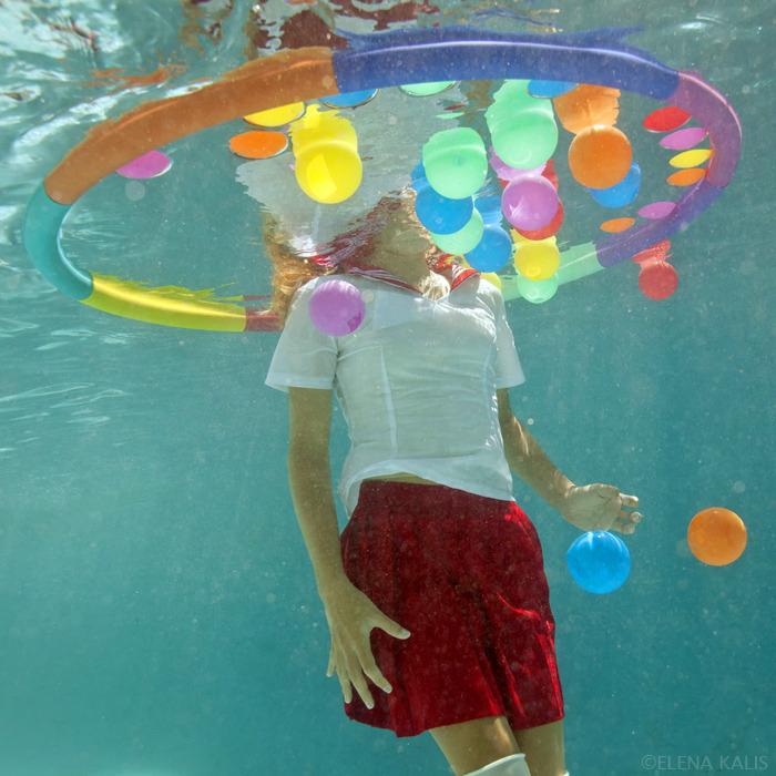 underwater_cosply21.jpg