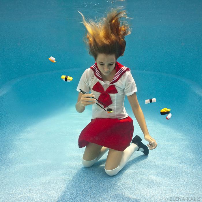 underwater_cosply18.jpg