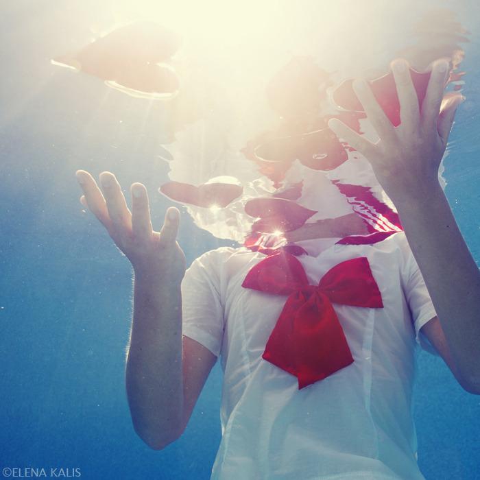 underwater_cosply06.jpg