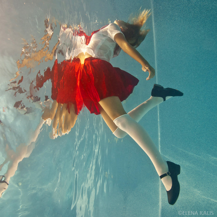 underwater_cosply17.jpg