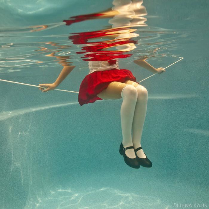 underwater_cosply16.jpg