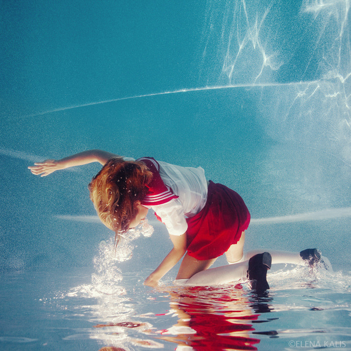 underwater_cosply15.jpg