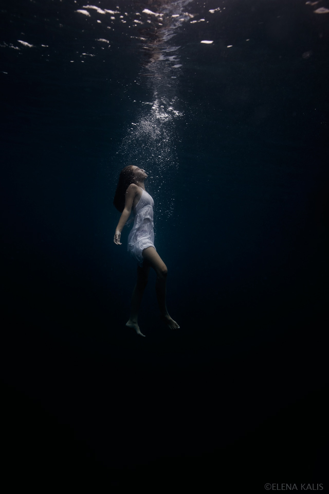 dark water thalassophobia