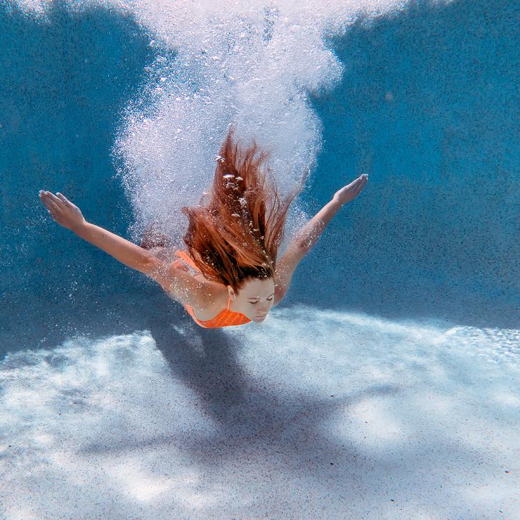 pool_08s.jpg