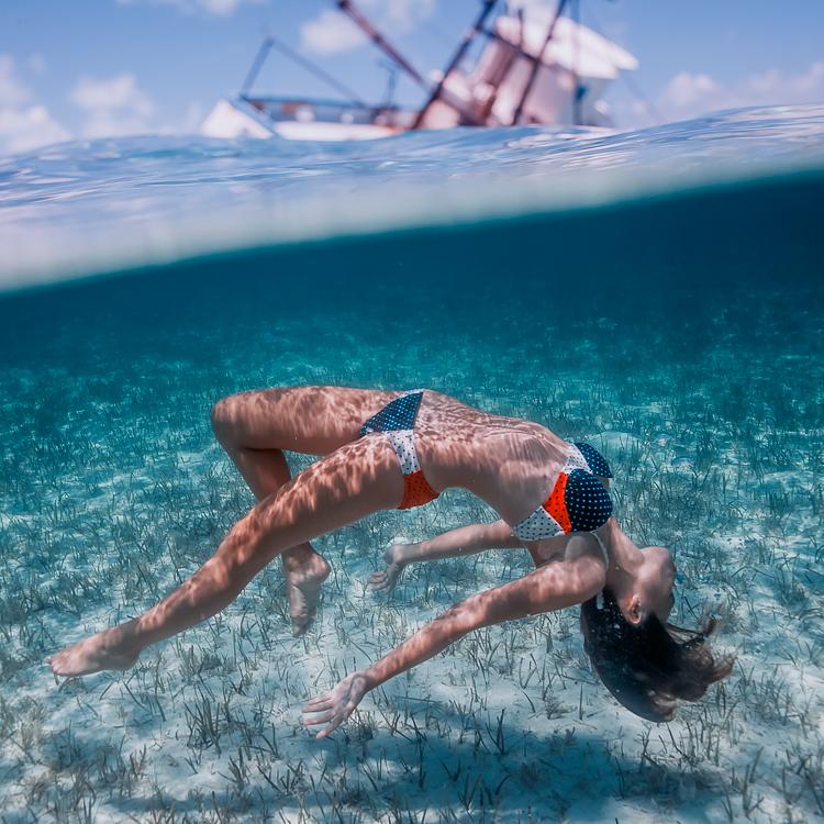 ocean_09.jpg