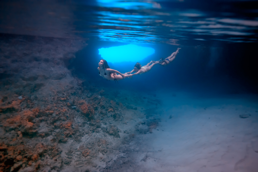 ocean_19.jpg