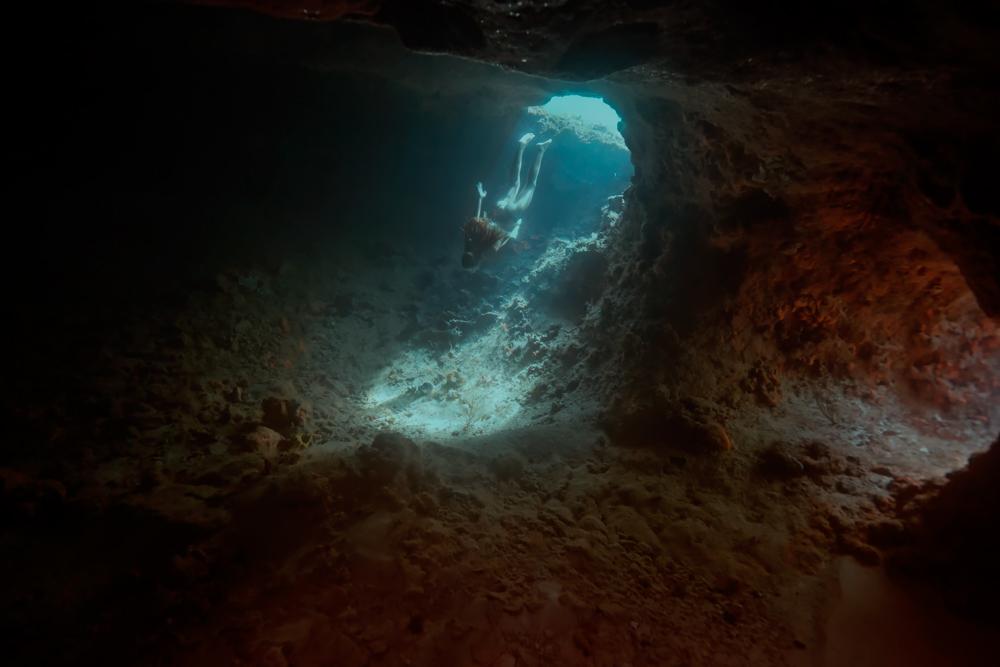 ocean_25.jpg