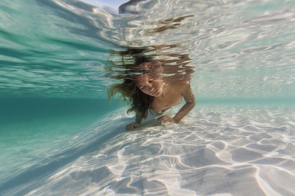 ocean_28.jpg