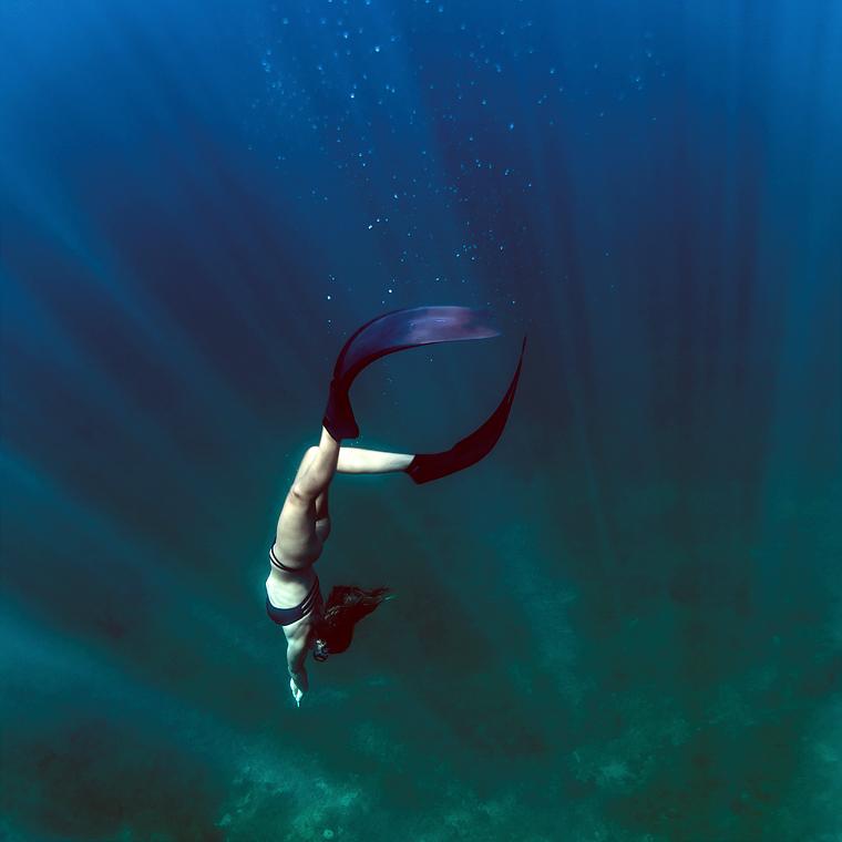 ocean_44.jpg