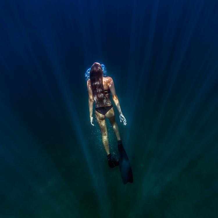 ocean_59.jpg