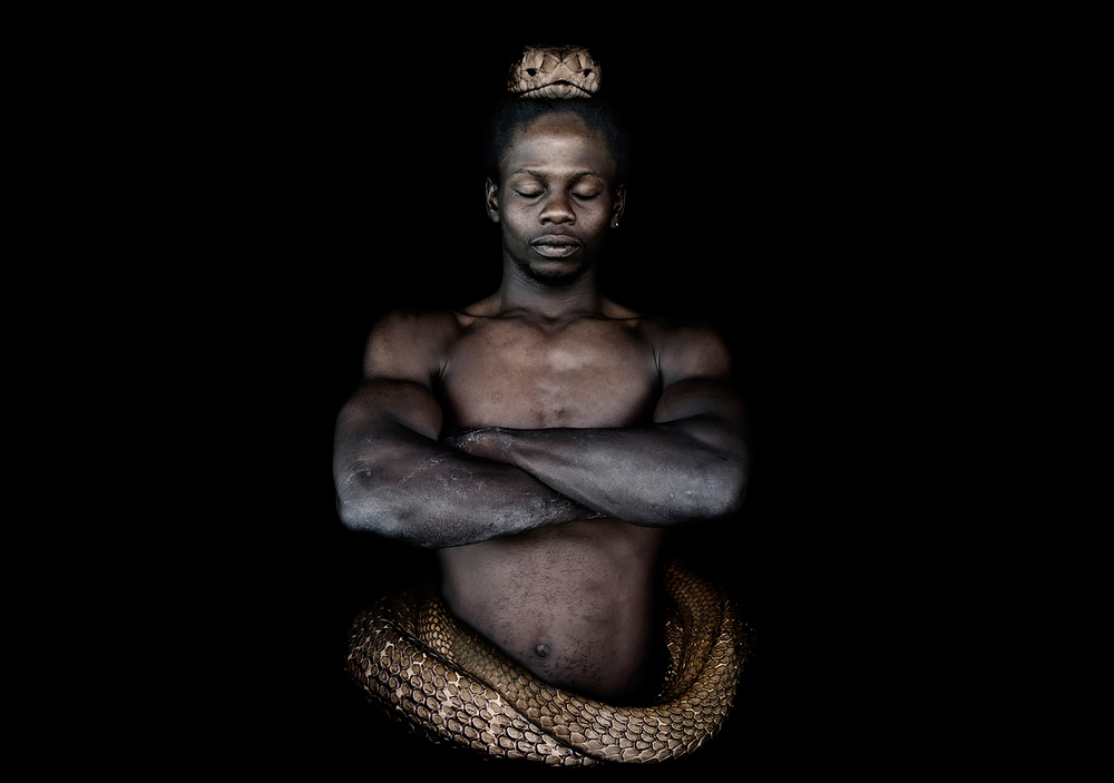 african22h.jpg