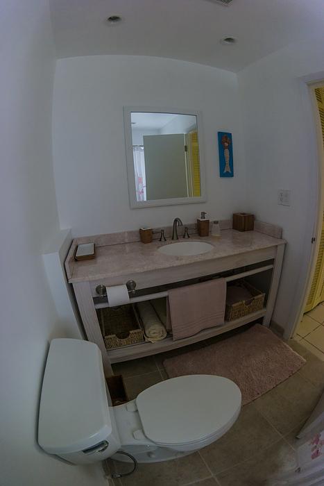 house25.jpg