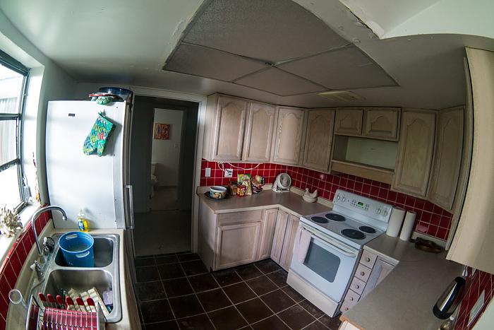 house30.jpg
