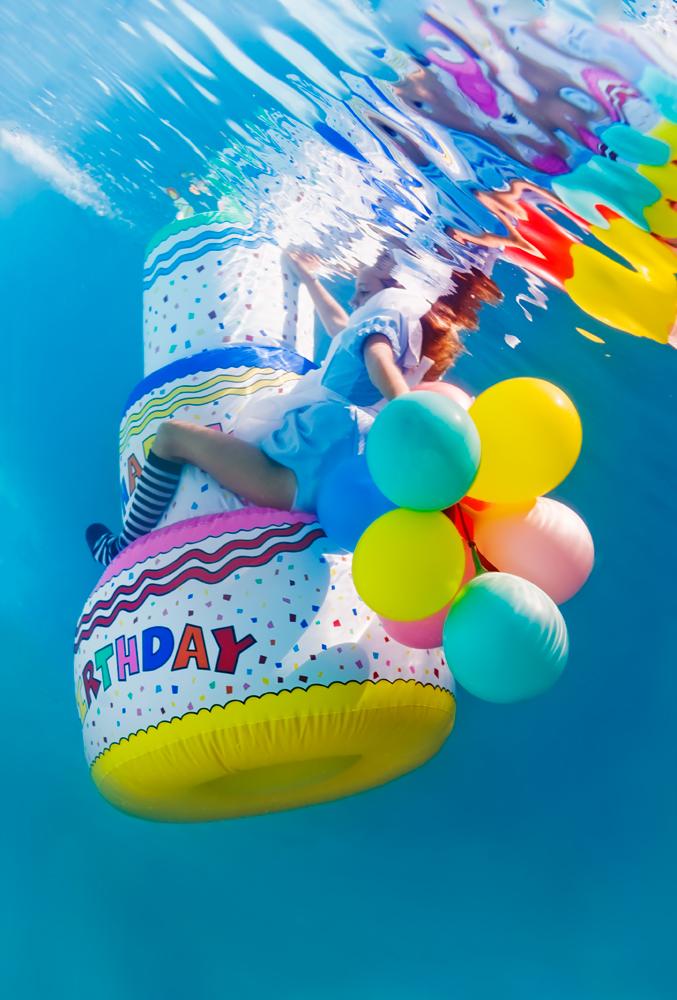 birthday_07.jpg