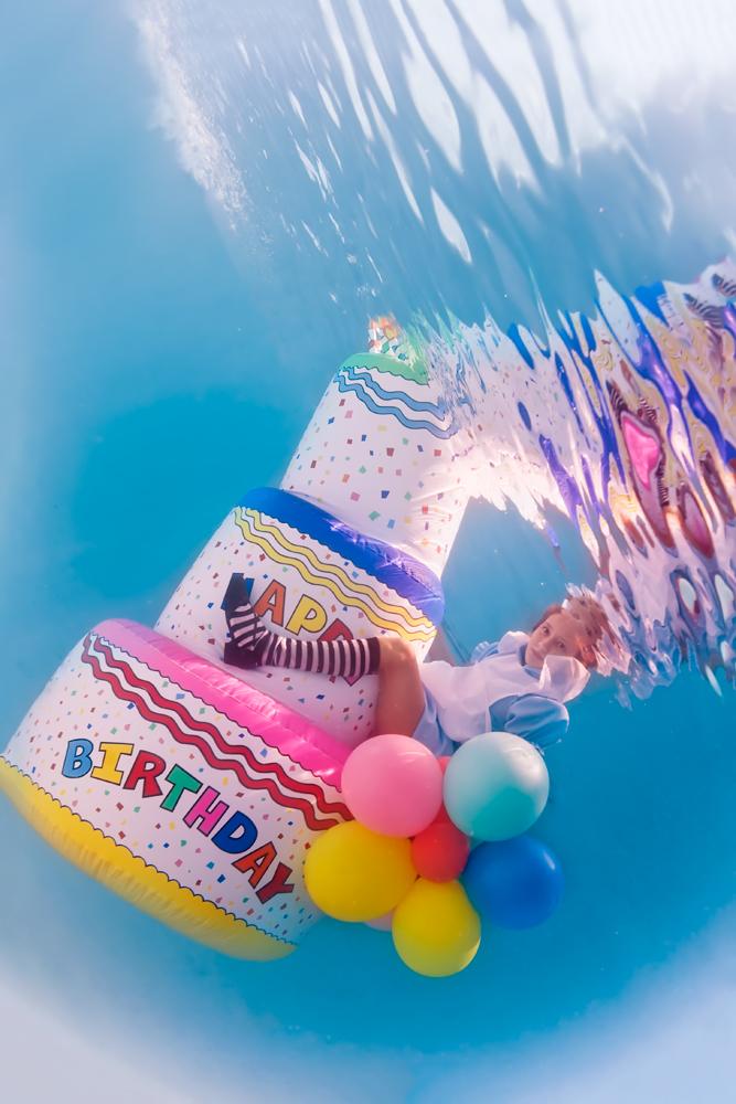 birthday_08.jpg