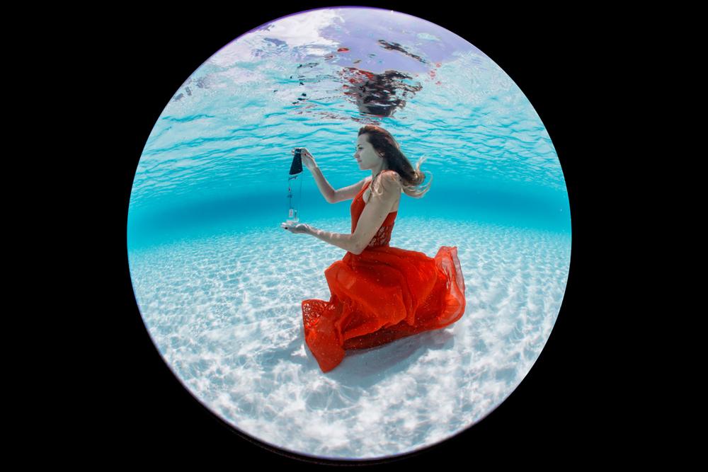 Irina_beach682.jpg
