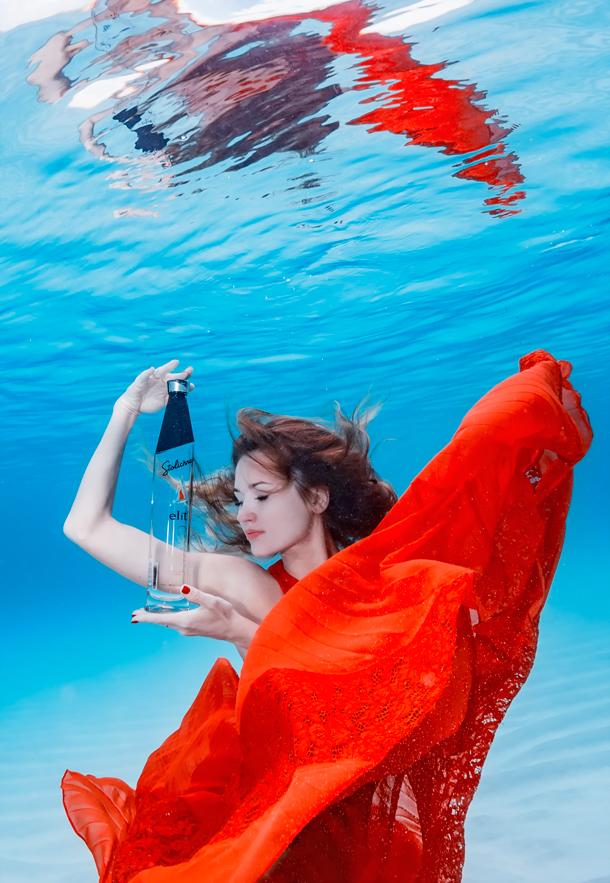 Irina_rocks624.jpg