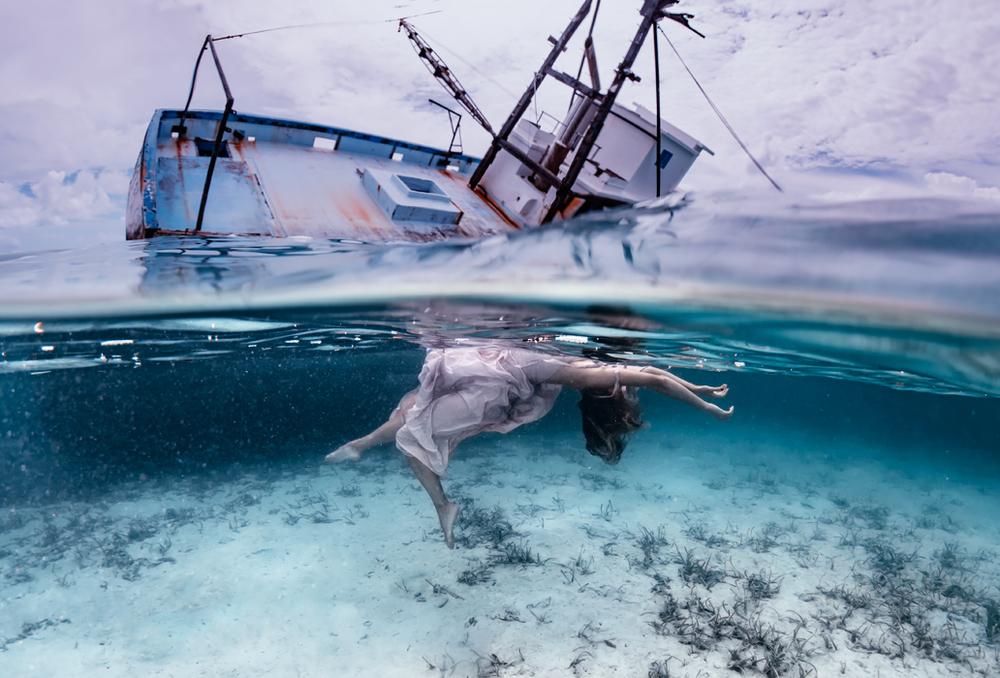 Irina_shipwreck050a.jpg