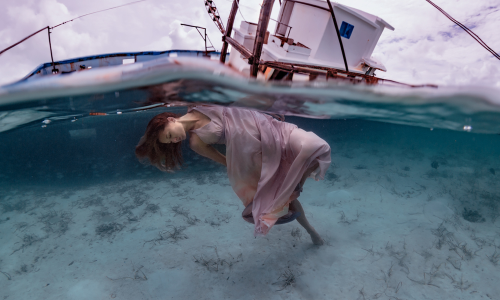 Irina_shipwreck163f.jpg