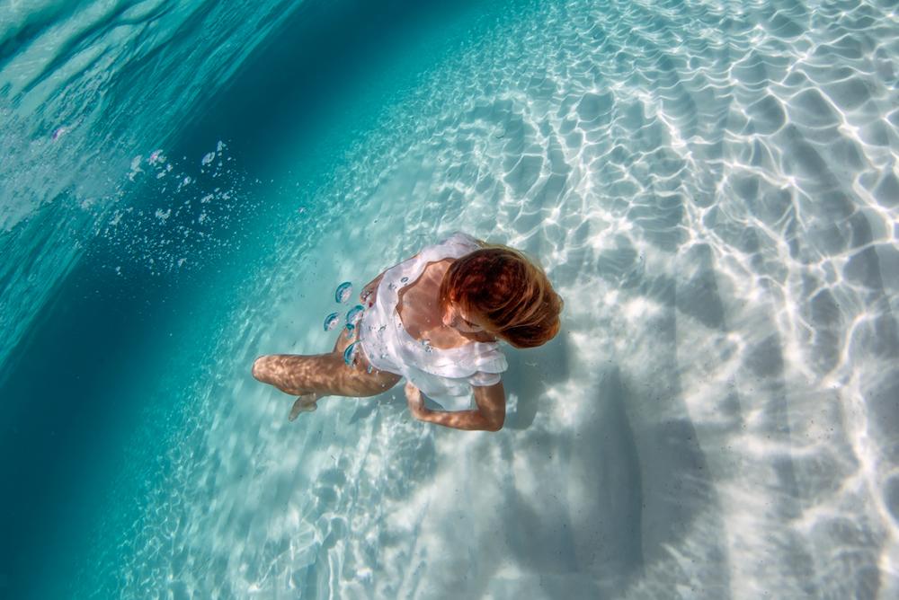 Irina_beach035.jpg