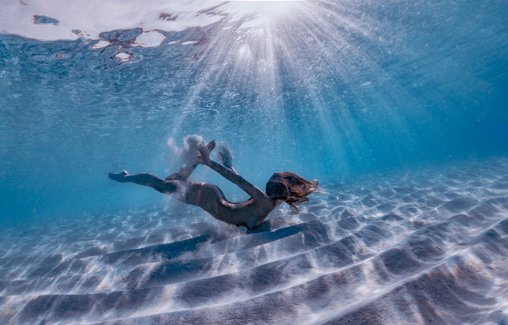Irina_beach225web.jpg