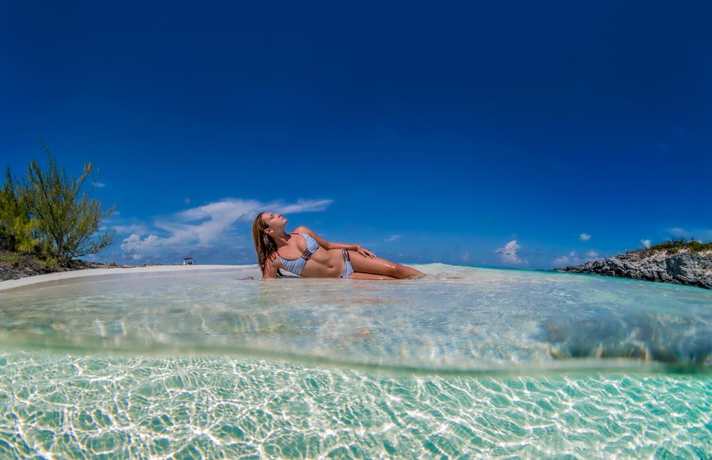 bahamas146.jpg
