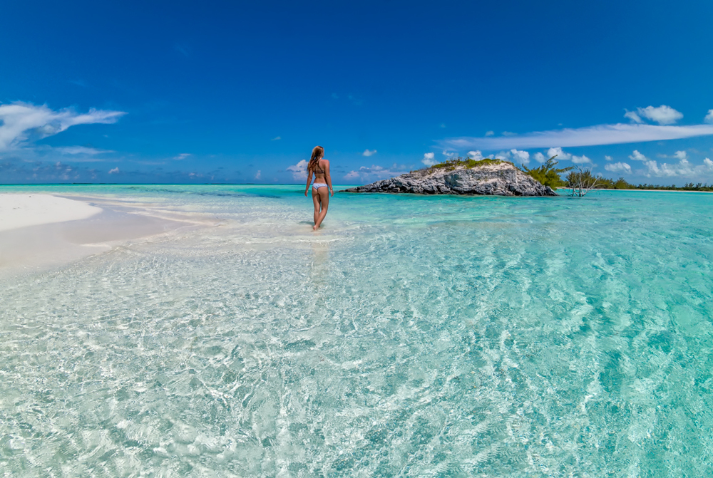bahamas130.jpg