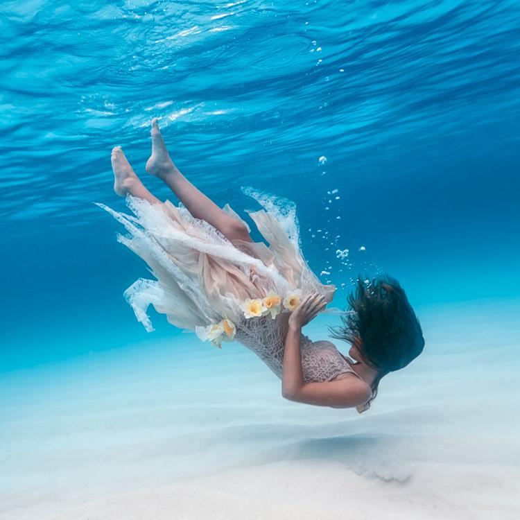 sacha_underwater.jpg