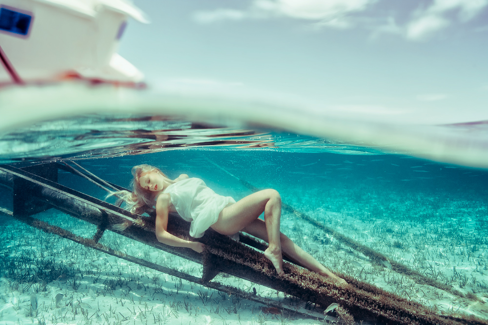 underwater_ilona201.jpg