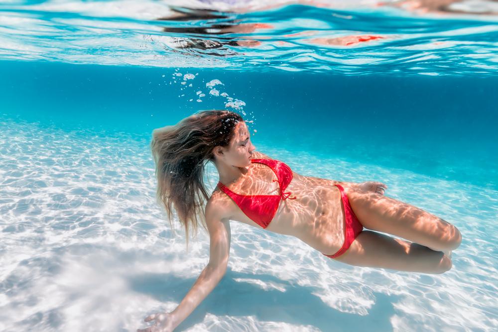 swim30.jpg