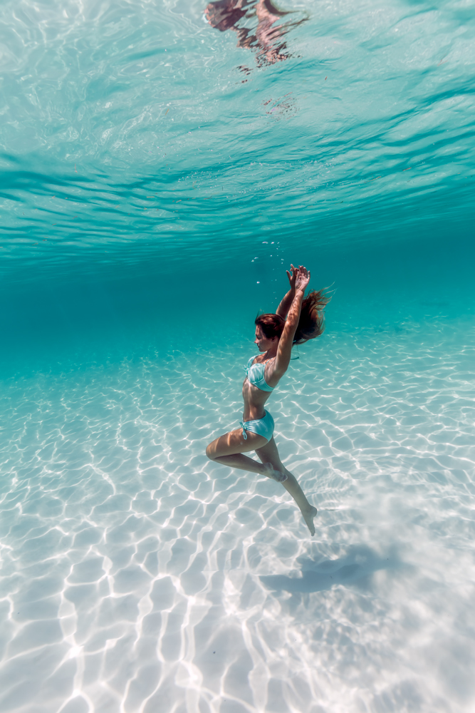 swim36.jpg