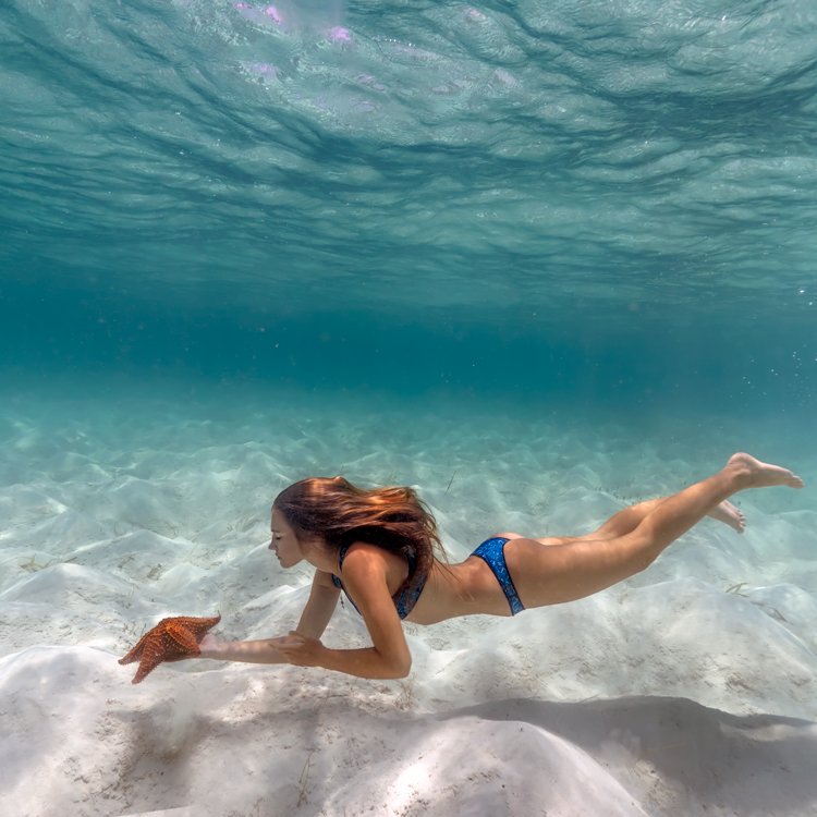 swim39.jpg