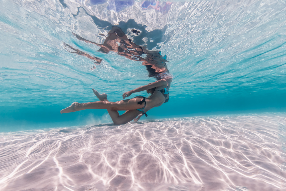 swim53.jpg