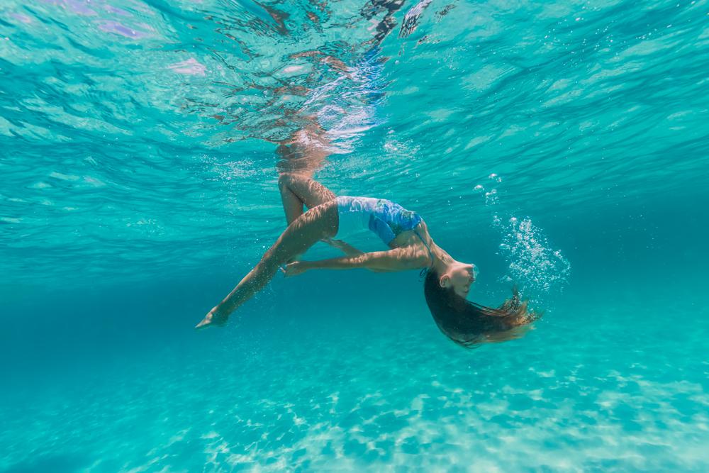 swim52.jpg