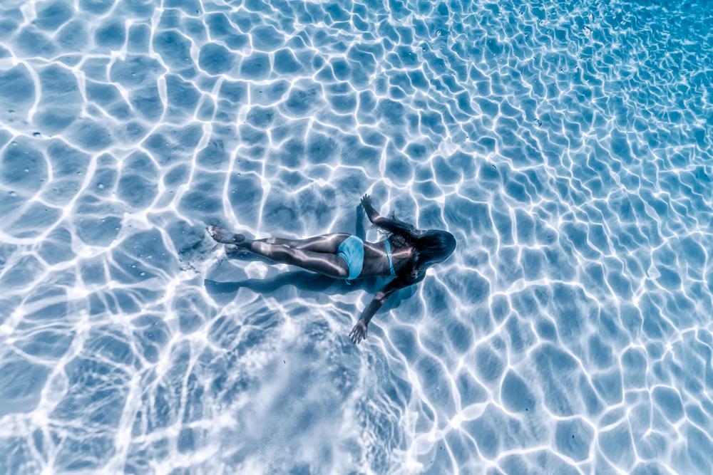 swim35.jpg