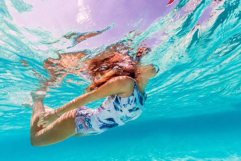 swimwear_underwater252.jpg