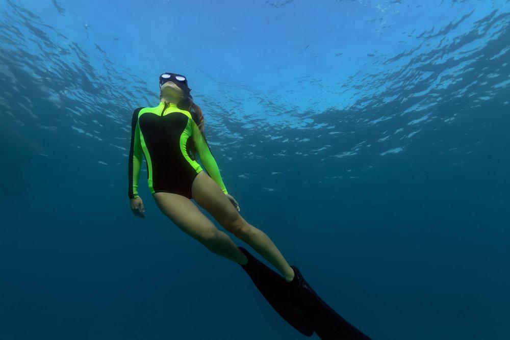 swim64.jpg
