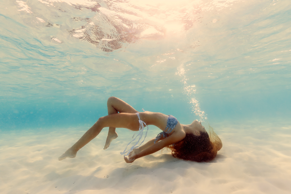 swim60.jpg